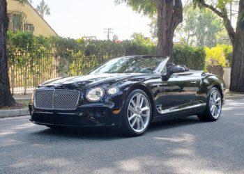 Bentley-2020-7